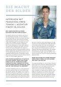 Kaffee Globus - Ausgabe 6 - Page 6