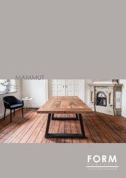 Form_exclusiv_Mammut-Tische