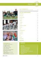 TSV Magazin 2018 - Page 3