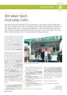 TSV Magazin 2018 - Page 5