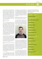 TSV Magazin 2018 - Page 7