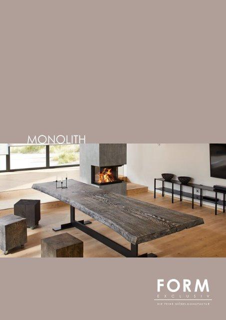 Form_exclusiv-Monolith-Tische
