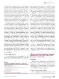 Mastocytosis Magazines