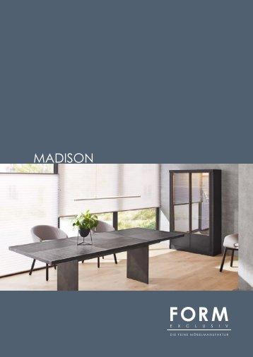 Form_exclusiv_madison