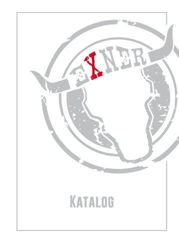 Exner_Katalog_2018_d