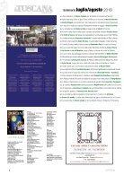 La Toscana nuova Luglio agosto x web - Page 4