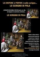 La Toscana nuova Luglio agosto x web - Page 5