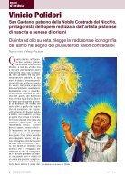 La Toscana nuova Luglio agosto x web - Page 6