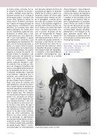 La Toscana nuova Luglio agosto x web - Page 7