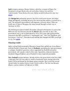 The Economists - Page 7