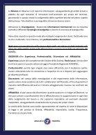 PRESENTAZIONE OBSERVER'18 - Page 2