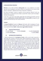 PRESENTAZIONE OBSERVER'18 - Page 3