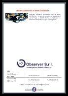 PRESENTAZIONE OBSERVER'18 - Page 4