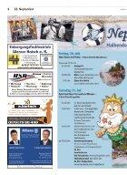 Neptunfest-2018 - Page 4