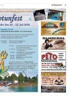 Neptunfest-2018 - Page 5