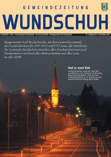 (4,30 MB) - .PDF - Wundschuh