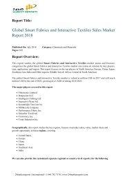 global-smart-fabrics-interactive-textiles2018-475-24marketreports