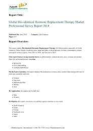 global-bio-identical-hormone-replacement-therapy-market-professional-survey-report-2018-24marketreports