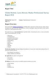 robotic-lawn-mowers-market-11-24marketreports