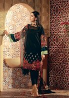 Khaadi Classic Collection 2018 High Res - Page 6