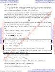 BÀI TẬP TỔNG HỢP VÔ CƠ - HỮU CƠ ÔN HSG HÓA HỌC - Page 3