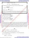 BÀI TẬP TỔNG HỢP VÔ CƠ - HỮU CƠ ÔN HSG HÓA HỌC - Page 5