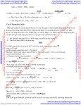 BÀI TẬP TỔNG HỢP VÔ CƠ - HỮU CƠ ÔN HSG HÓA HỌC - Page 6