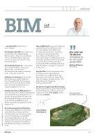 BIM-Yumpu - Page 3