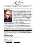 Pressemitteilung Seifritz-Preis_Studie_Calligraphy Cut von Frank Brormann - Page 3