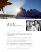 Adler Resorts - Page 2