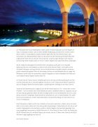 Adler Resorts - Page 3
