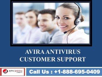 avira-antivirus-customer-support