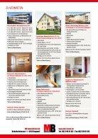 sPositive_06_web - Page 2
