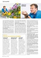 sPositive_06_web - Page 6