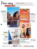 auchan au 24 juillet 18 - Page 2
