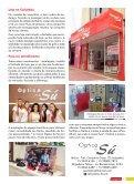 Edição 38 - Page 5