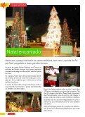 Edição 38 - Page 6