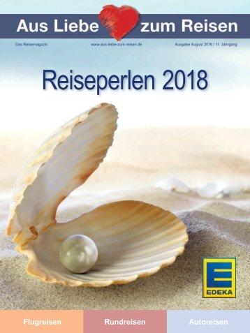 08.2018 Reisemagazin-0818-Screen