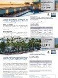 08.2018 Reisemagazin-0818-Screen - Page 4