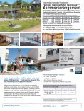08.2018 Reisemagazin-0818-Screen - Page 5