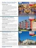 08.2018 Reisemagazin-0818-Screen - Page 7