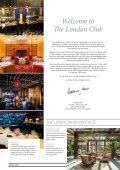 Abercrombie & Kent London Club Spring Newsletter 2018 - Page 2