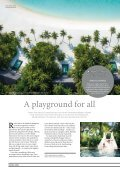 Abercrombie & Kent London Club Spring Newsletter 2018 - Page 6