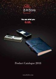 Product Catalog (May18) LR