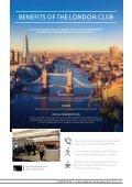 Abercrombie & Kent London Club Autumn Newsletter 2018 - Page 3