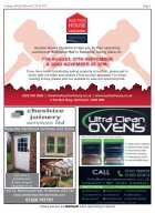 Issue 209 South Cheshire - Page 3