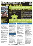 Issue 209 South Cheshire - Page 4