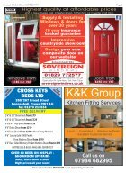 Issue 209 South Cheshire - Page 5