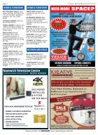 Issue 209 South Cheshire - Page 6