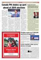 The Canadian Parvasi- Issue 54 - Page 4